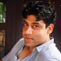 'The Umbrella Man': Siddhartha Gigoo is the Asia winner of the Commonwealth Short Story prize