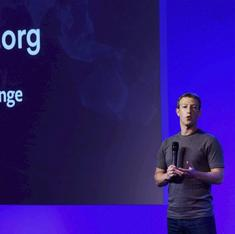 Facebook opens up Internet.org to developers, responding to net neutrality advocates
