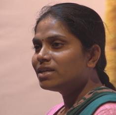 [Video] Prison song: A jailed poet pays tribute to slain rationalist Govind Pansare