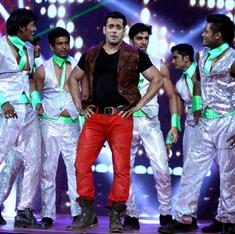 Bollywood supported Salman because its parasitic star system demands absolute loyalty