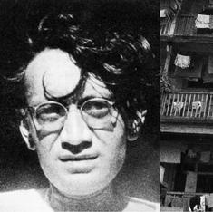On Manto's birth anniversary, a story from his life in a Bombay chawl: 'Peerun'