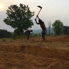 Chhattisgarh report: How Modi government's new approach is undermining a decade of gains in rural India