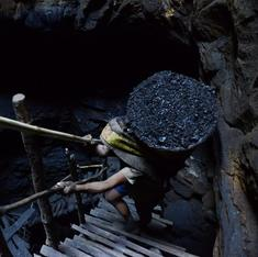 Why India must submit to King Coal – for now