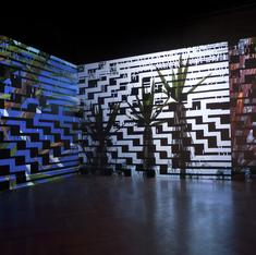 An introduction to the booming world of Latin American digital arts