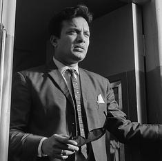 Uttam Kumar: Uncommon star, and common person's hero