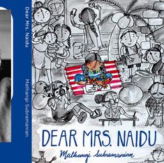 A book for children that both parents and politicians must read