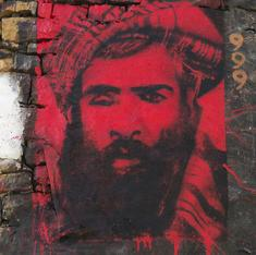 A brief encounter with Taliban leader Mullah Omar, as divisive in death as in life