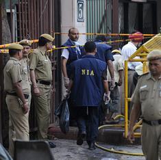 Not just Rohini Salian: Public prosecutor in Ajmer blast case is also unhappy with NIA
