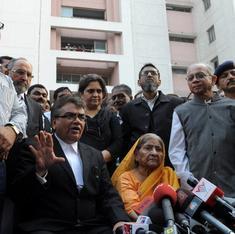 Will Zakia Jafri's fresh plea for justice take Gujarat riot investigations to Modi's doorstep?