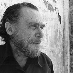 Ninety-five and going strong: the cult of Charles Bukowski