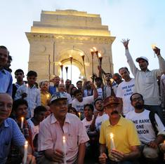 Why Arun Jaitley is likely to delay OROP or implement it in a phased manner