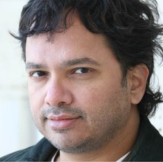 Vikram Chandra's 'Love and Longing in Bombay': Where potboilers meet literature