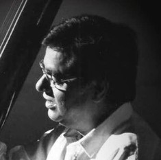 How singer Jagjit Singh came to Mumbai in search of the elusive break