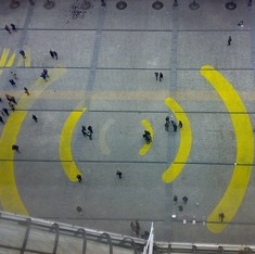 Can you be allergic to your Wi-Fi?