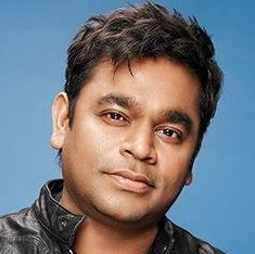 AR Rahman shows how best to respond to fatwas (and a note about what they actually are)
