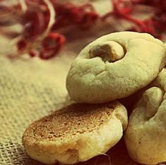 Nankhatai: How the subcontinent added its own flavour to the teatime snack
