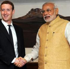 A wish list from Indian entrepreneurs ahead of Modi's Silicon Valley visit