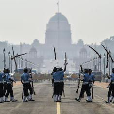 Not just '65: Why India also needs to remember the 1962 war against China