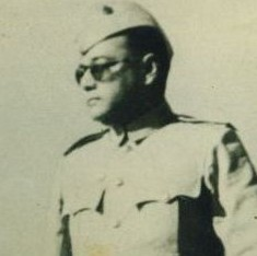 Declassification of all Netaji files is the only way to stop propagation of fantasies as fact