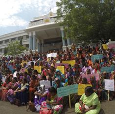 In Karnataka, doctors perform unwarranted hysterectomies by telling women 'uterus kharab hua'