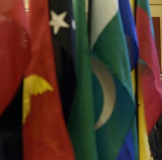 For ASEAN to regain its waning relevance, it must stand up to China