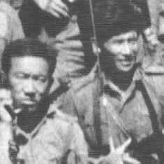 Forget OROP, Tibetan war veterans aren't even getting pensions