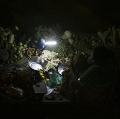 India has electrified 96% villages, but is still far from taking power to all homes