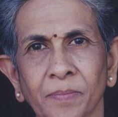 'Silence is a form of abetment': Shashi Deshpande quits Sahitya Akademi governing body