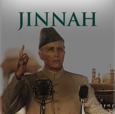 The real Jinnah: Nationalists on both sides of the border have distorted Pakistan's founder