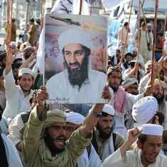 Pakistan knew about Osama's presence before US raid, says former defence minister