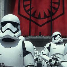 Star Wars: A guide to what the sounds of the new trailer reveal