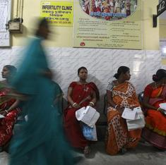 Why India cannot risk putting its health in the hands of the private sector