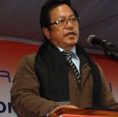 Congress renominates tainted Mizoram minister who resigned after Scroll investigation