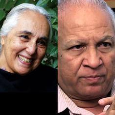 Should intellectuals criticising Modi address a seminar hosted by a Congress think tank?