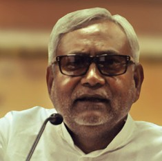 What Nitish Kumar's seven-point agenda offers Bihar