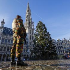 After the Paris attacks, what's next? Three European counterterror officials weigh in