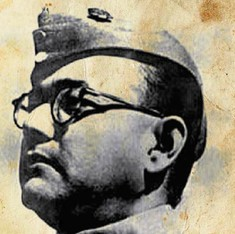 From the casefiles: When Subhash Chandra Bose was turned into a British spy