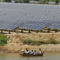India may need a whopping $1 trillion by 2030 to adapt to climate change, says new report