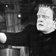 Meet the real Frankenstein: pioneering scientist who may have inspired Mary Shelley