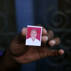 What Dadri tells us about the toll that intolerance can take on friendship