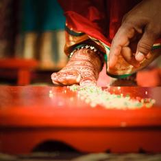 Why a Hindu marriage law remains elusive in Pakistan