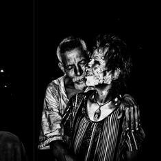 Photos: Soham Gupta brings Kolkata's marginal souls into the spotlight