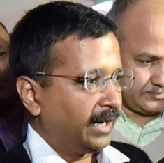 Why the CBI raid on the Delhi secretariat could backfire on the Central government