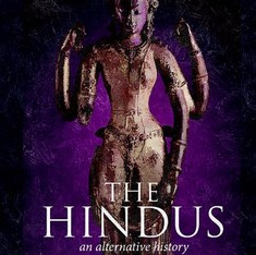 How America took Tantra from India and distorted it