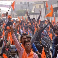 Ayodhya litigants want Modi to clear the air over arrival of stones for Ram temple