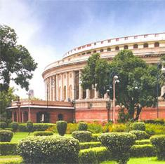 Explainer: The rights and wrongs of using Money Bills to bypass the Rajya Sabha
