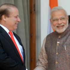 View from Pakistan: Did Modi's Lahore visit really make sense?