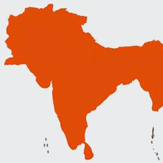 There was already a plan for Akhand Bharat in 1946 – and India's founding fathers rejected it
