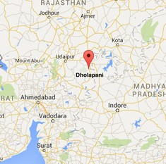 17 killed in road accident in Rajasthan's Pratapgarh district