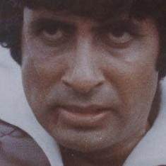 Shatrughan Sinha vs Amitabh Bachchan, in the Shotgun's own words